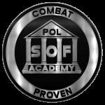 logo-polsof